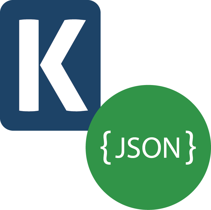 JSON SSIS Components (SSIS Productivity Pack) - Visual Studio